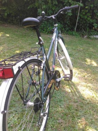 topbike1