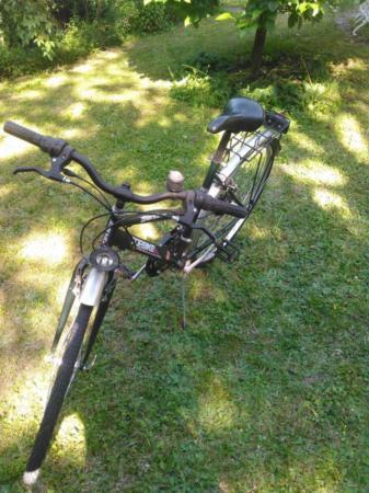 topbike3